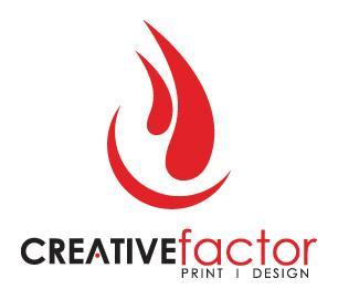 creative-factor-calgary-ab-logo