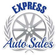 express-auto-logo
