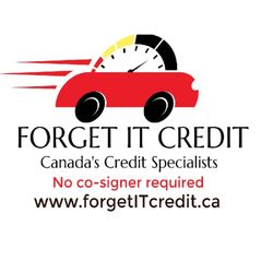 forget-it-credit