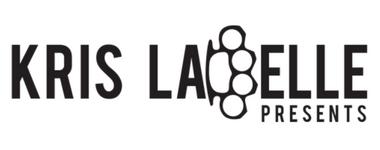 Kris LaBelle